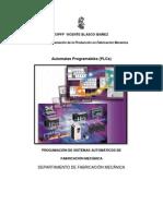 Automatas 2012-2013