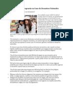 Plan de Emergencia en Caso de Desastres Naturales.docx