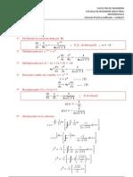 S9-Solución-PC2-Mat.II-S2(2013-I)