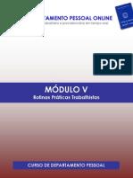 83669021-CURSO-DE-DEPARTAMENTO-PESSOAL-3º-EDICAO-2013.pdf