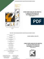 texto_pdf_17_Como fazer analise diplomatica e analise tipologica.pdf