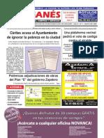 Lega Mayo PDF