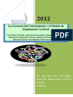 Paper_y_aplication_paper _29-04-12 definitivo online.docx