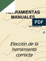 Herramientas Manuales[1]