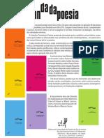 Ciranda_poesia.pdf