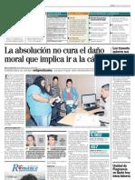 Expreso 29 de Oct. (Lunes) - Expreso - Judicial - Pag 10