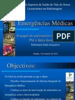 _EMERGÊNCIA.pdf_