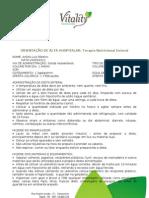 ON - S. Anízio.doc