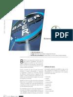 material-pdf-139.pdf
