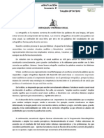 Acentuacion-doc5a