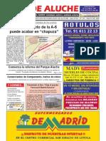 Aluche Mayo PDF