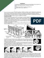 Apuntes de construcción 54