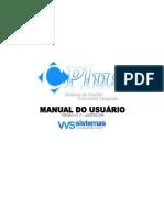 Manual C-Plus 4 - Versão 4.0.17