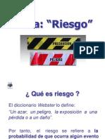Finanzas Fco.valeinte2012[1] Rodrigo Duque