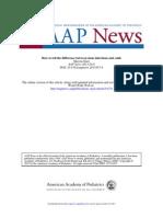 AAP_Rinosinusitis_Información para padres_AAP News-2013-Starr-4