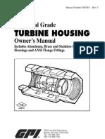 g2 Series Owners Manual 1