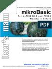 MikroC PRO200