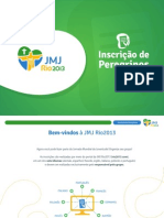 Manual_Inscricao_Peregrinos_pt_20130301_3_14052013104132