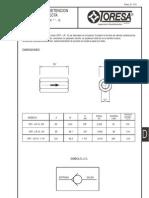 controles_oleodinamicos_direccionales