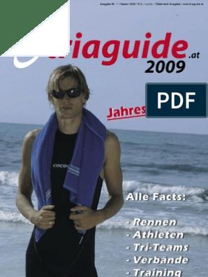 eBook Triaguide at 09