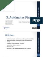 Tema3_UC3M_TALF-SANCHIS-LEDEZMA-IGLESIAS-JIMENEZ-ALONSO.pdf