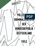 pks1953.pdf