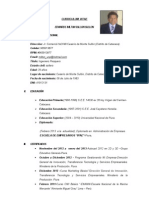 Curriculum Vitae-emss