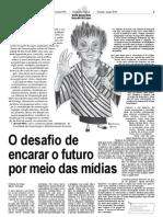 Original Jornal UFG 37 P3