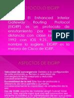 EIGRP.ppt