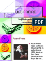 Intro Frei Resist