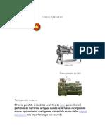 TORNO PARALELO.pdf