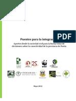 PUENTES DE INTEGRACION.pdf