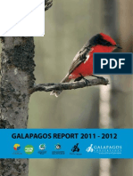 GalapagosReport_2011-2012