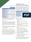 Investec Break Costs Table.pdf