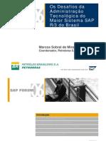 2_Petrobras_Sobral.pdf