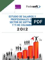 Estudio_de_Salarios_y_Profesionales_del_Sector_de_Software_y_TI_de_Colombia_2012.pdf