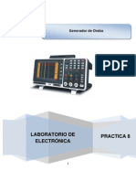 Practica+8+Generador+de+Ondas