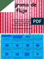 2diagrama de Flujo