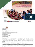propuesta_pedagogica_EIB