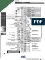 VW INYECCIÓN ELCTRÓNICA GOL PARATI SAVEIRO 1.8 EEC-IV PDF