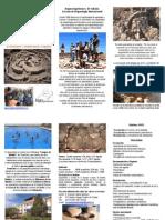 ArchaeoExperiences Ciudad Real
