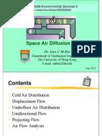mebs6008_1011_06-diffuse02.pdf