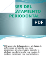 fasesdetratamientoperiodontal-111207213748-phpapp01