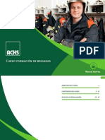 Manual+Alumno+-+Formación+de+brigadas (1)
