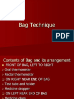 Bag Technique.pptx
