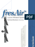 Technical Brochure (PDF)