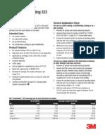 3M scotchkote 323.pdf