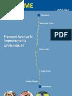 Fremont Boards June