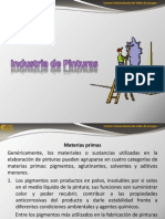 Industria de Pinturas.pptx