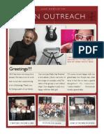 June 2013 Newsletter b